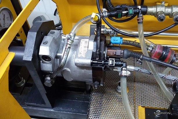 9 Мифов о топливных системах тепловых двигателей